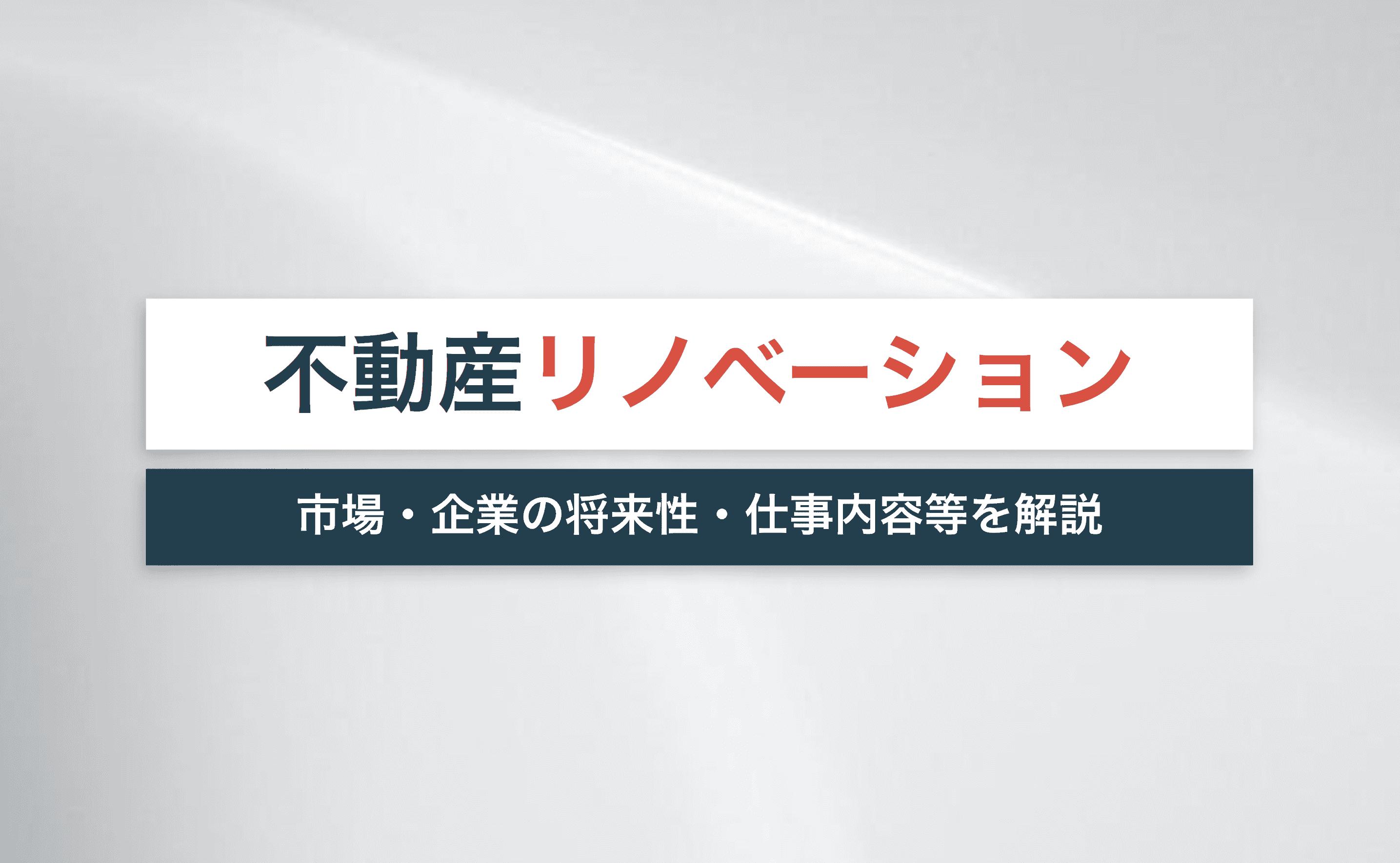 https://block.fm/news/future_thewizrd_edc